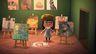 盖蒂博物馆上线特别页面 可将艺术品导入《集合啦!动物森友会》