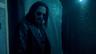 饭制《赛博朋克2077》影片预告 极具酷炫的细节还原