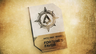 《Apex英雄》第五赛季通行证宣传视频 顶级奖励辅助手枪传说皮肤
