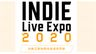 Indie Live Expo 2020将在线上举办发布会 附带中文直播