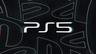 索尼CFO表示PS5前期宣传是否合格由最终的销量决定