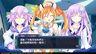 《新次元游戏海王星VII》Switch中文版公开上市纪念抽奖活动