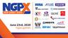 New Game+ Expo 6月23日舉辦 KT、SEGA等帶來新游和演示