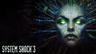 開發商宣布《網絡奇兵》系列將在騰訊帶領下繼續前進