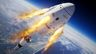 《坎巴拉太空计划2》 因为疫情原因 将延期到2021年秋季