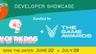 夏日游戏节将于6月7月举办开发者活动 重点介绍独立与3A游戏