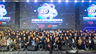 2020 indiePlay中国独立游戏大赛报名开启 众多作品在此集结