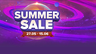 GOG夏季促销即日起至6月15日举行 还有7款试玩Demo提供