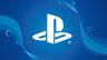 PlayStation国服商店现已恢复 玩家将获得1个月会员补偿