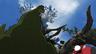 """《怪物獵人世界》同人小劇場系列最新作""""PC版Mod那點事兒"""""""
