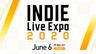 INDIE Live Expo 2020 节目内容、游戏创作者信息公开