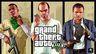 《GTAV》将于2021年登陆PS5平台 PS+会员每月领100万GTA币