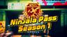 《NINJALA》第一赛季实机宣传片释出 预定6月25日推出