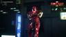 《漫威钢铁侠VR》新TVCM宣传片公开 7月3日正式发售