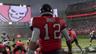 EA释出《FIFA 21》和《NFL21》混剪视频 展示次世代的技术效果