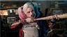 華納注冊《哥譚騎士》和《自殺小隊》游戲域名 或在DC活動公開