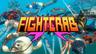 《螫戰∶敗者蟹鍋》最新宣傳視頻公開 五花八門的螃蟹大亂斗
