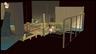 玩家制作《集合啦!動物森友會》邊界突破 從不同的視角觀察細節