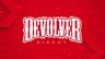 Devolver直面会2020举办时间确认 直播将于7月12日开始