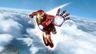 """《漫威钢铁侠VR》评测:感受托尼·史塔克的""""成功秘诀"""""""