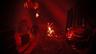 恐怖冒险游戏《斯盖尔女仆》发售日公开 斯盖尔凶宅的恐怖事件