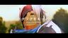 万代南梦宫工作室公开企业宣传片 展示《破晓传说》新画面