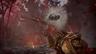 《影子武士3》首段實機影像公開 爽快流暢的殺敵方式