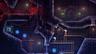 逆向恐怖游戲《紅怪》發售日公開 預計7月23日發售
