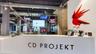 CDPR与谷歌展开合作 通过谷歌地图虚拟参观CDPR办公场所
