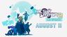 《雨中冒险2》正式版将于8月11日登陆PC 主机版将在秋季更新