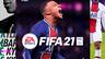 《FIFA 21》公开首部预告片 10月9日登陆PS4、Xbox One和PC