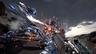 在線對戰射擊游戲《ExoMecha》公開 神秘星球上的大混戰