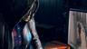 《看門狗 軍團》公開最新宣傳視頻 倫敦上演的黑客故事