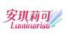 《安琪莉可 Luminarise》将登陆Switch平台 中文同步