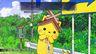 《方根膠卷》全島根貓位置攻略 SHIMANEKKO獎杯解鎖