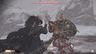 《对马岛之魂》全蒙古营地地图位置攻略 解放对马岛奖杯解锁
