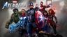 《漫威复仇者联盟》试玩报告:一场玩法完全覆盖的超级英雄体验