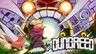 Rougelike类型2D动作游戏《贪婪地城》将于9月24日发售