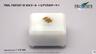 《最終幻想7》八音盒正式發售 分主題曲與愛麗絲主題曲兩款
