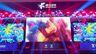 2020ChinaJoy進行時,AutoFull傲風攜12大品牌助力狂歡派對!