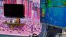 领势Linksys亮相ChinaJoy 2020高通骁龙主题馆 展现卓越网络体验