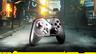 微软表示Xbox Series X兼容Xbox One全系列手柄