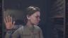 精神恐怖游戏《修道院 破碎瓷器》新宣传视频公开