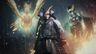 《仁王2》DLC牛若战记全新增技能书制作书一览表攻略