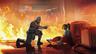《Apex英雄》全新外域故事公开 探索全新传奇兰伯特