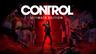 《控制 终极版》将于8月27日登陆Steam 9月10日登陆PS4/X1/Epic