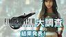《最終幻想7 重制版》官方大調查結果公布
