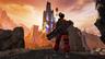 《Apex英雄》第六赛季通行证宣传片公开 新武器新角色登场