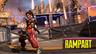 《Apex英雄》新角色兰伯特介绍影片公开 8月18日新赛季开启
