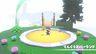 《纸片马力欧 折纸国王》流程图文攻略绿色神祇胶带天空水疗园地